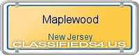 Maplewood board